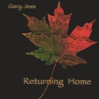 Gary Jess | Returning Home