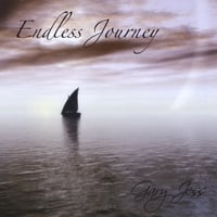 Gary Jess | Endless Journey