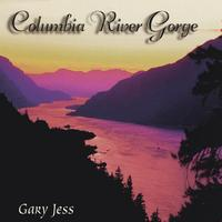 Gary Jess | Columbia River Gorge