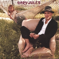 Gary Jules | Greetings from the Side