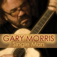 single men in morris Mount morris single women, mount morris single women real online dating with single women and men for romance, love and marriage.