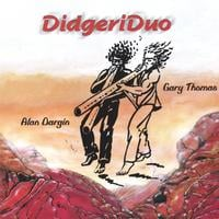 Gary Thomas | DidgeriDuo