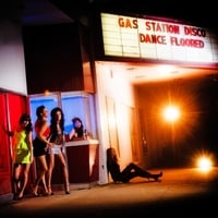 Gas Station Disco | Dance Floored