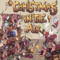 Gastrocity Music | Christmas in the Air