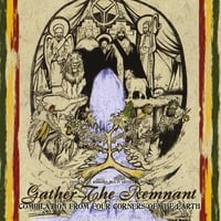 Various Artist | Gather the Remnant
