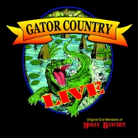 Gator Country | Gator Country Live