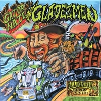 Gatornate and the Gladezmen | Alligator Radio