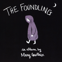 Mary Gauthier | The Foundling
