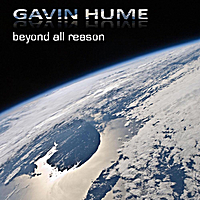 Gavin Hume | Beyond All Reason