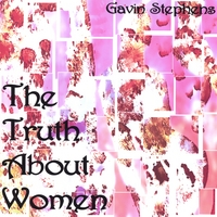 Gavin Stephens | The Truth About Women