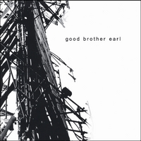 Good Brother Earl | Perfect Tragedy