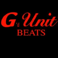 The Greatest Beats On Earth | G'd Unit Beats