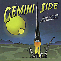 Gemini Side | Rise of the Astronauts