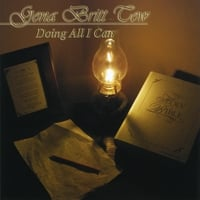 Gena Britt Tew | Doing All I Can