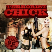General Gemineye | Terrorist Chick