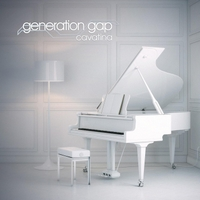 Generation Gap | Cavatina