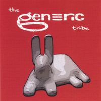 the generic tribe | uno momento