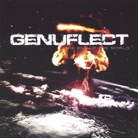 Genuflect | The End of the World