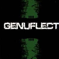 Genuflect | The Shadow Side