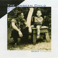 Geoff Thurman | The Unseen Child