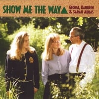 George Abbas | Show Me The Way