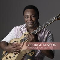 George Benson | The One for Me