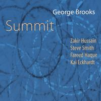 George Brooks | Summit