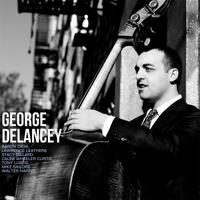 George DeLancey | George DeLancey