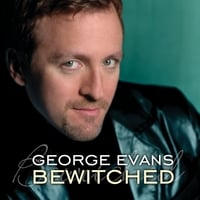 George Evans | Bewitched