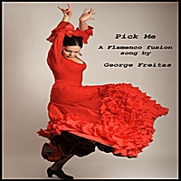George Freitas | Pick Me
