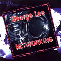 George Lee | Networking