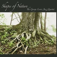 The George Lernis Jazz Quartet: Shapes of Nature