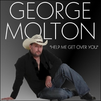 George Molton | Help Me Get Over You