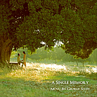 George Shaw | A Single Memory