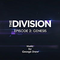 George Shaw | The Division Episode 2: Genesis