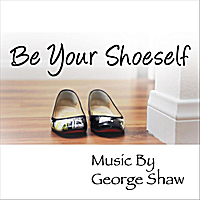 George Shaw | Be Your Shoeself