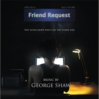 George Shaw | Friend Request