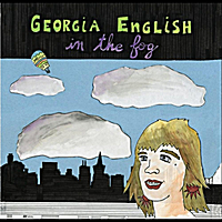 Georgia English | In the Fog