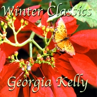 Georgia Kelly | Winter Classics