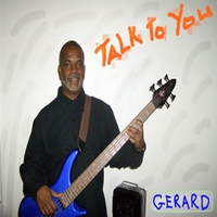 Gerard | Talk to You