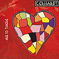 Gerhardt | All is There