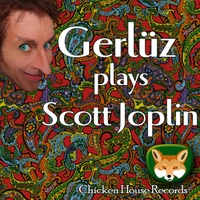Gerluz | Gerluz Plays Scott Joplin