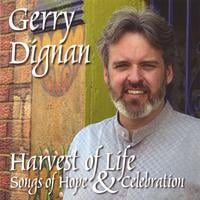 Gerry Dignan | Harvest of Life