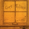 Various: Get Folked