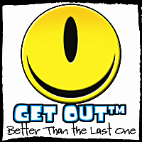 Get Out | Better Than The Last One