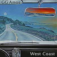GG Amos | West Coast
