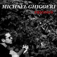 Michael Ghiggeri | Friend's