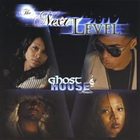 Ghost House Music | The Next Level