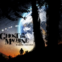 Ghost in the Machine | Earth Island