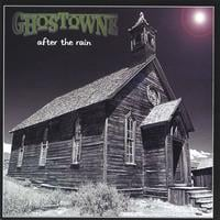 Ghostowne | After The Rain